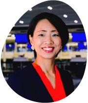 株式会社PROTTY 代表取締役 石井 貴美子